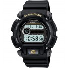 Casio G-Shock DW9052-1B