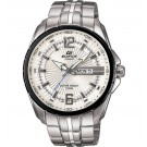 Casio Edifice EF131D-7AV