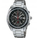 Casio Edifice EF503D-1AV