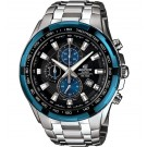 Casio Edifice EF539D-1A2V