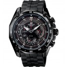 Casio Edifice EF550PB-1AV
