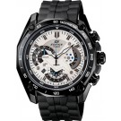Casio Edifice EF550PB-7A