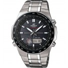 Casio Edifice EFA134SB-1A1V