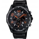 Casio Edifice EFR516PB-1A4V