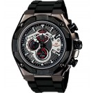 Casio Edifice EFX530P-1AV