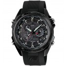 Casio Edifice EQS500C-1A1