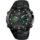 Casio Edifice Black Label EQWM1100DC-1A2