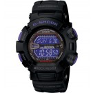 Casio G-Shock G9000BP-1