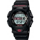 Casio G-Shock G9100-1