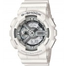 Casio G-Shock GA110C-7A