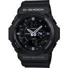 Casio G-Shock GA150-1A