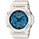 Casio G-Shock GA150MF-7A