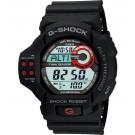 Casio G-Shock GDF100-1A