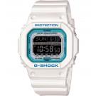 Casio G-Shock GLS5600KL-7