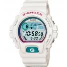 Casio G-Shock GLX6900-7
