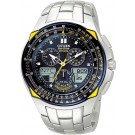 Citizen Skyhawk JR3080-51L