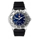 Luminox Steel Navy Seal Dive 3203