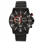 Luminox Evo Ultimate Navy Seal Chronograph 8362