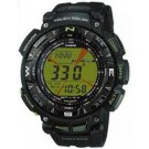 Casio Triple Sensor Pathfinder PAG240-1