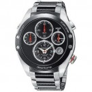 Seiko F1 Honda Racing Team Sportura Kinetic Chronograph SLQ021
