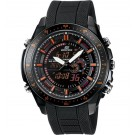 Casio Edifice EFA132PB-1AV