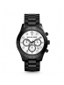Michael Kors Ladies  Layton Black Watch MK6083