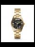 Michael Kors Ladies Colette Rose Gold-Tone Watch MK6070
