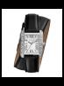 Michael Kors Ladies  Mini Emery Double-Wrap Leather Watch MK2359