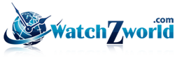 Watchzworld
